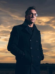 Picture of Richard Hawley
