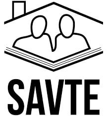 SAVTE logo