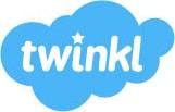 Twinkl logo